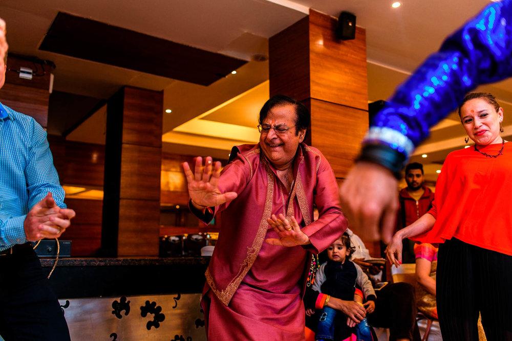 New Delhi India Wedding Photographer (39 of 43).jpg