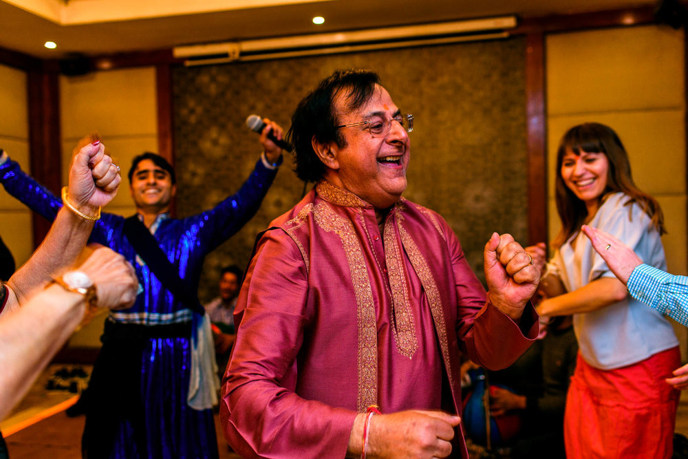 New Delhi India Wedding Photographer (40 of 43).jpg