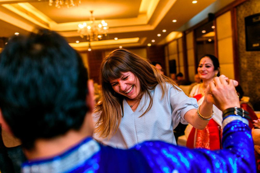 New Delhi India Wedding Photographer (41 of 43).jpg