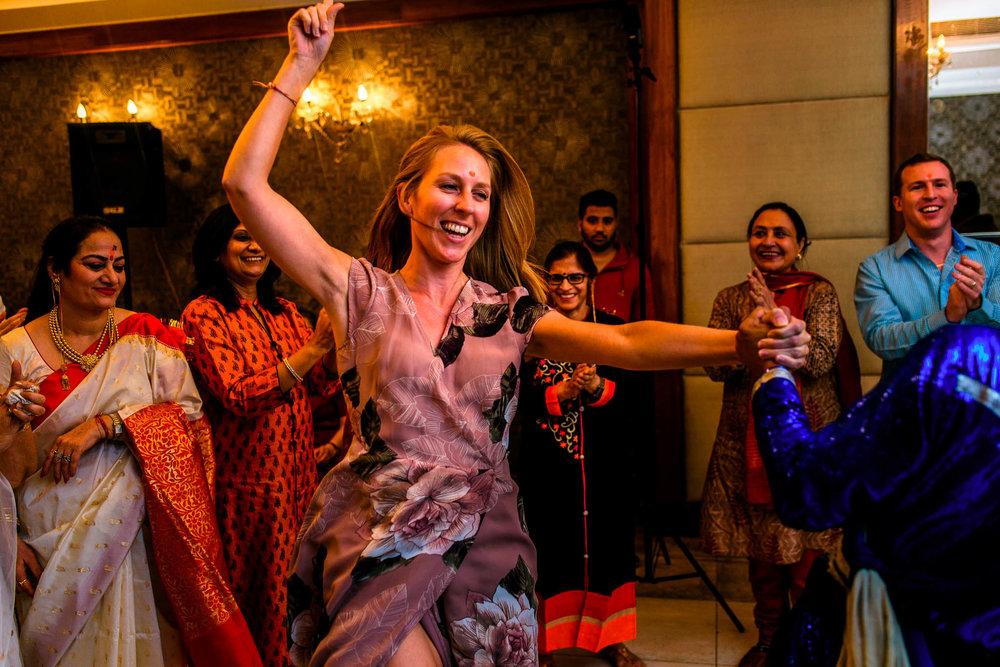New Delhi India Wedding Photographer (42 of 43).jpg