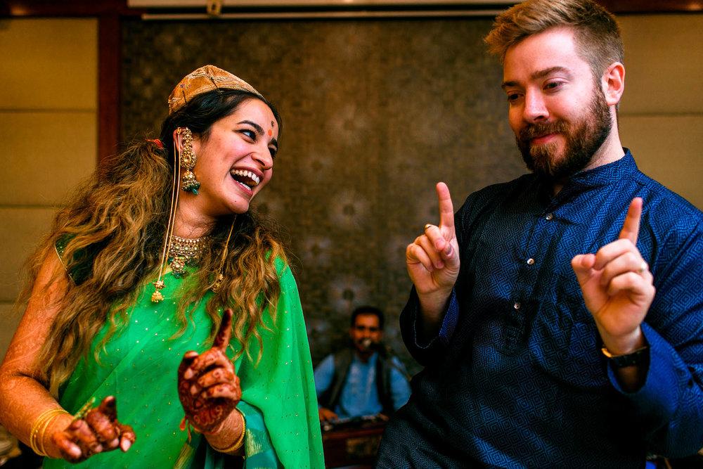 New Delhi India Wedding Photographer (43 of 43).jpg