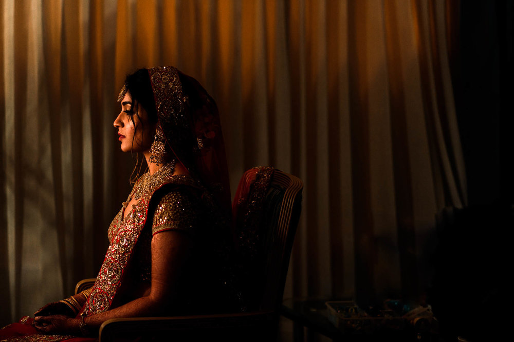 Montreal Indian Wedding Photographer (5 of 26).jpg