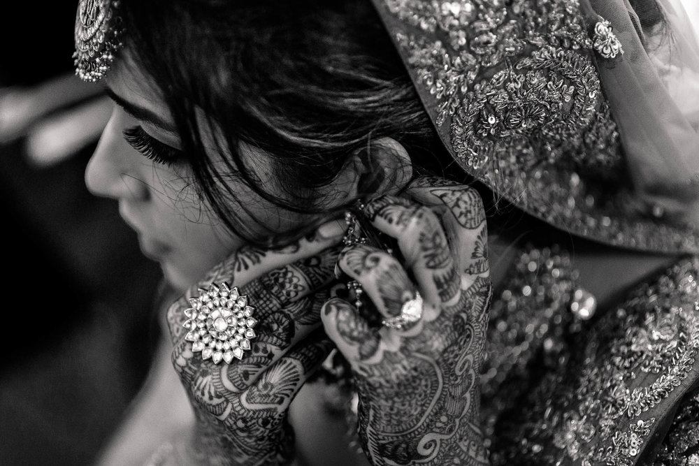 Montreal Indian Wedding Photographer (4 of 26).jpg