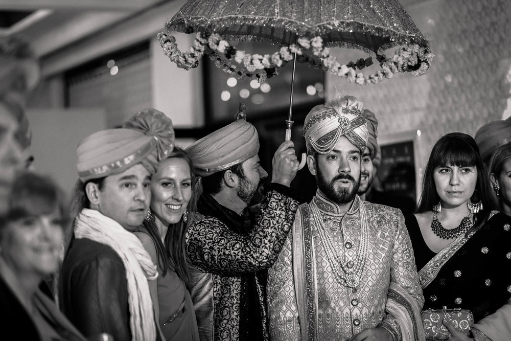 Montreal Indian Wedding Photographer (10 of 26).jpg