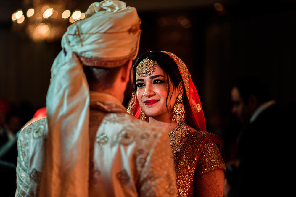 Montreal Indian Wedding Photographer (14 of 26).jpg