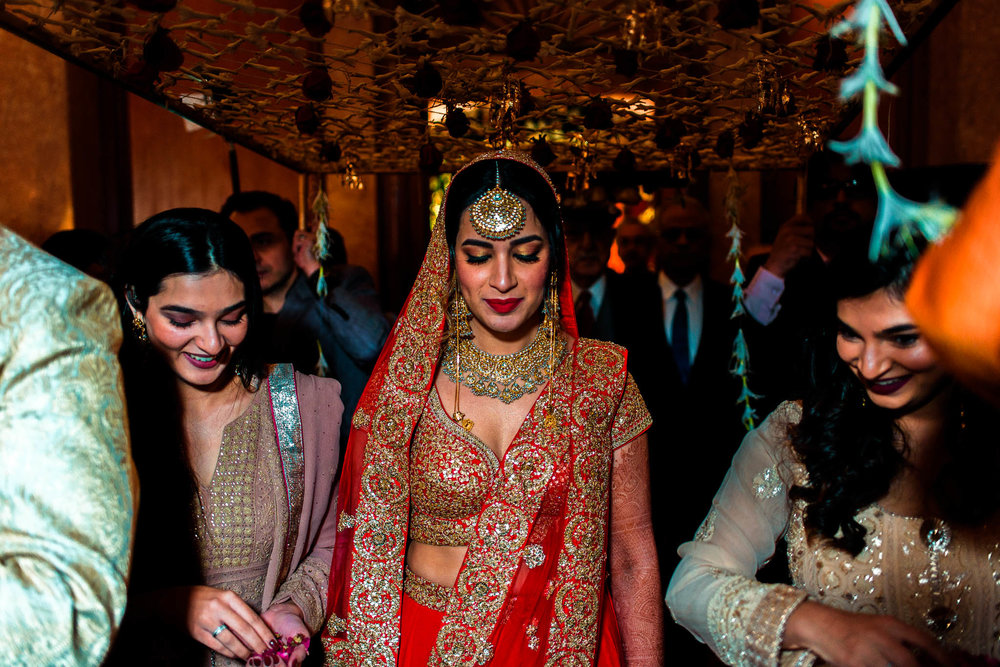 Montreal Indian Wedding Photographer (13 of 26).jpg