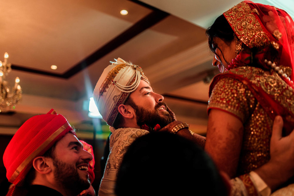 Montreal Indian Wedding Photographer (15 of 26).jpg