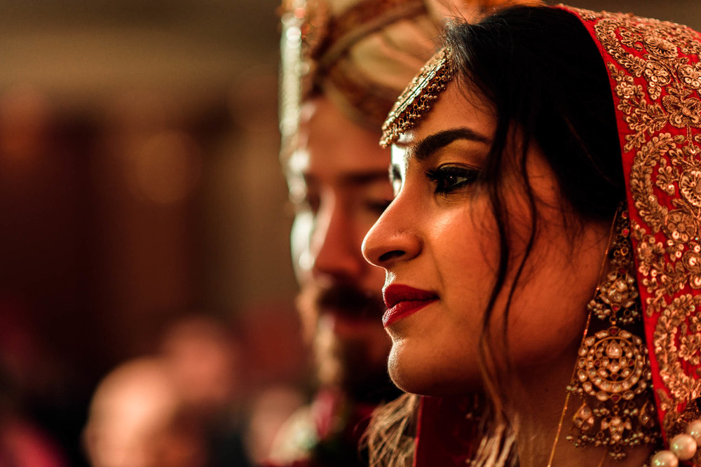Montreal Indian Wedding Photographer (16 of 26).jpg