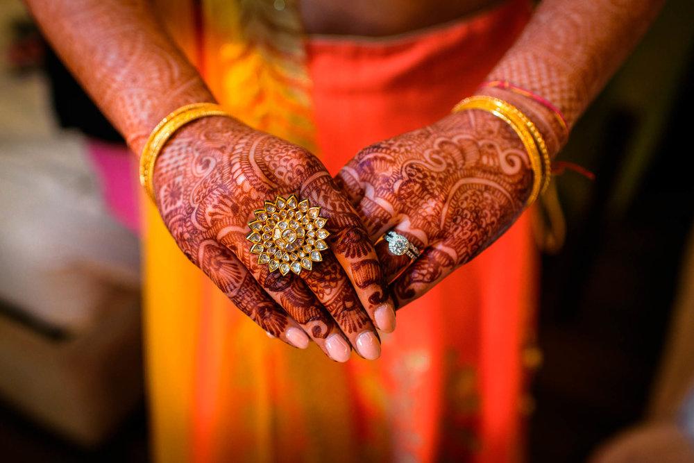 Mhendi Raat Indian Wedding Photographer (6 of 28).jpg