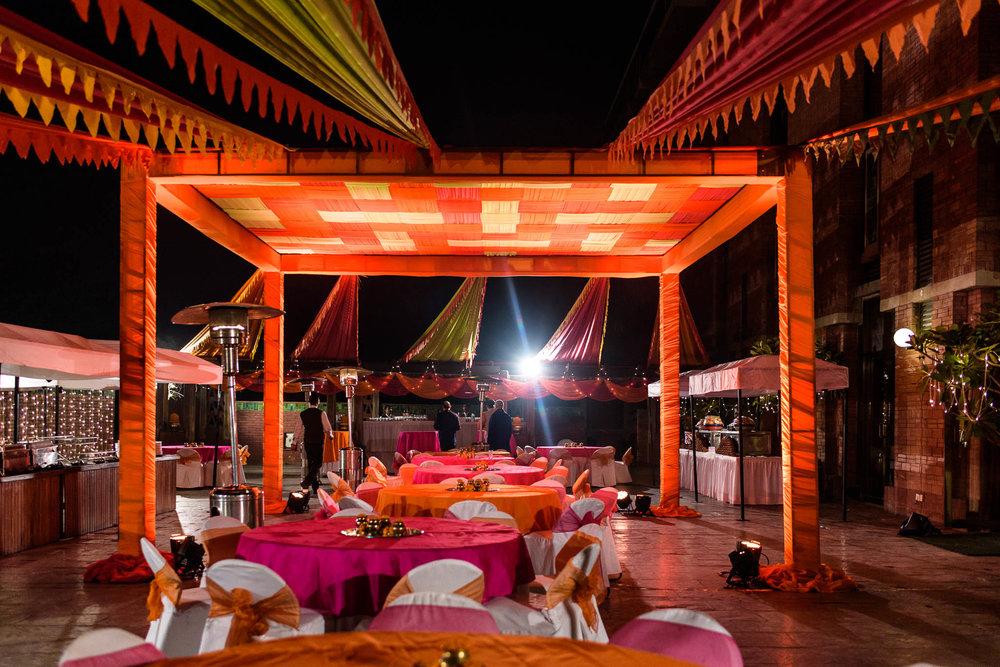 Mhendi Raat Indian Wedding Photographer (7 of 28).jpg
