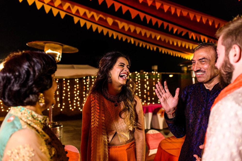Mhendi Raat Indian Wedding Photographer (8 of 28).jpg