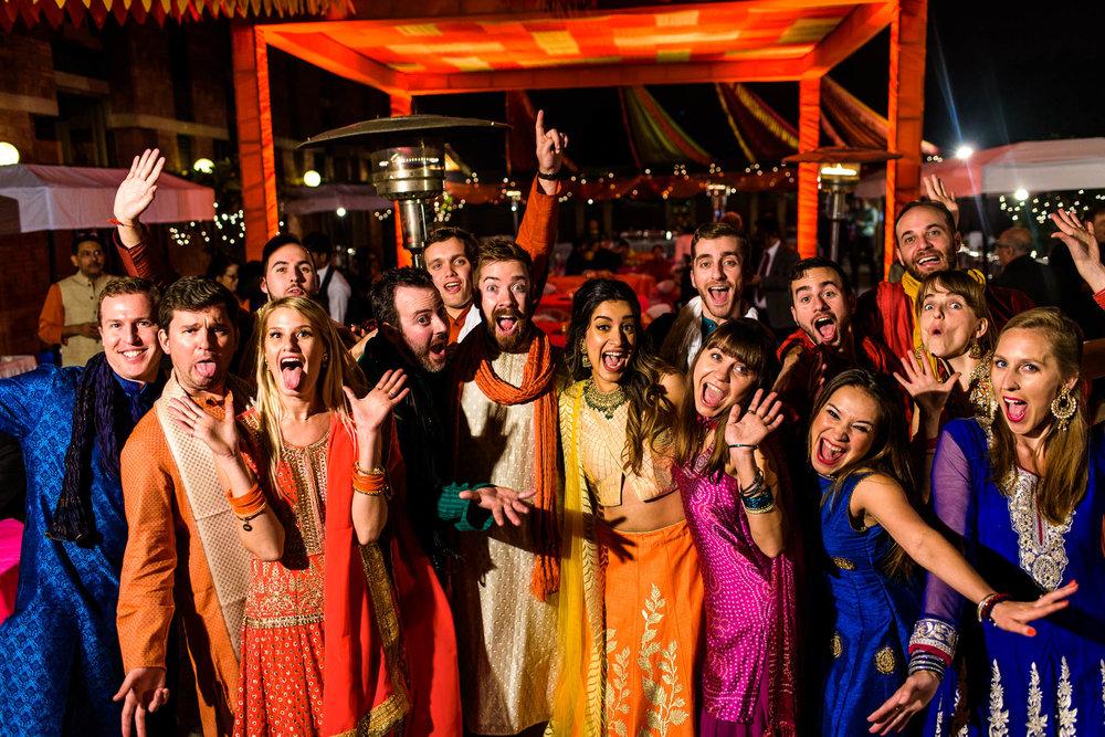 Mhendi Raat Indian Wedding Photographer (10 of 28).jpg