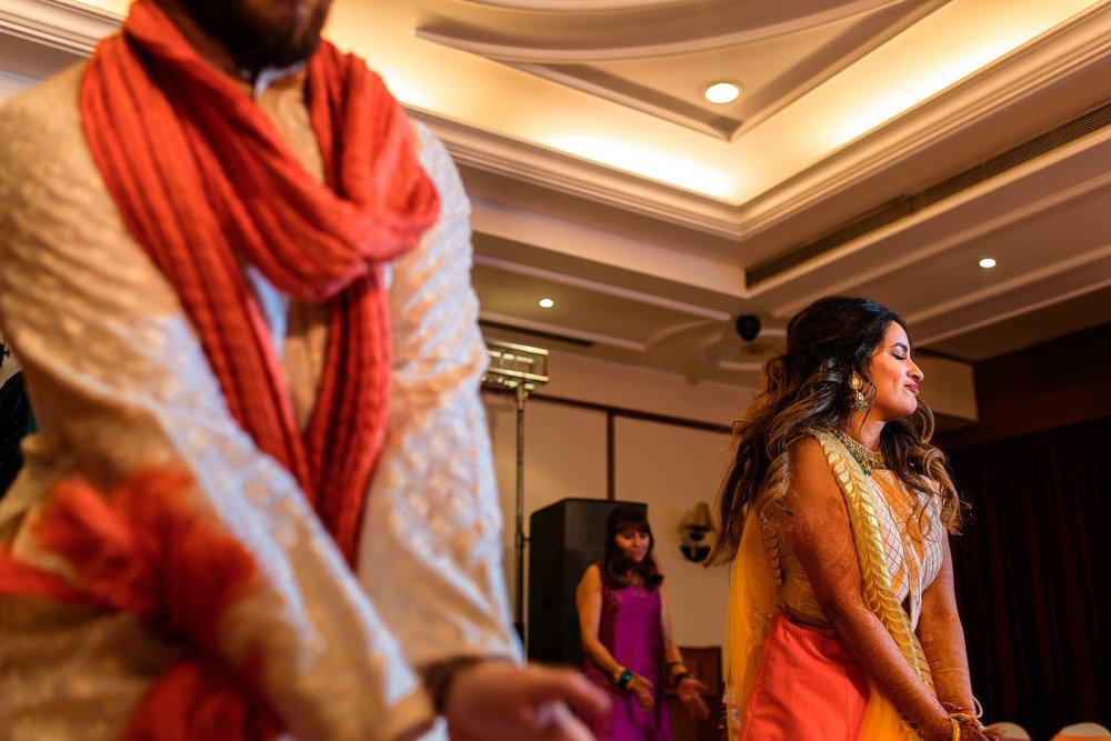 Mhendi Raat Indian Wedding Photographer (18 of 28).jpg