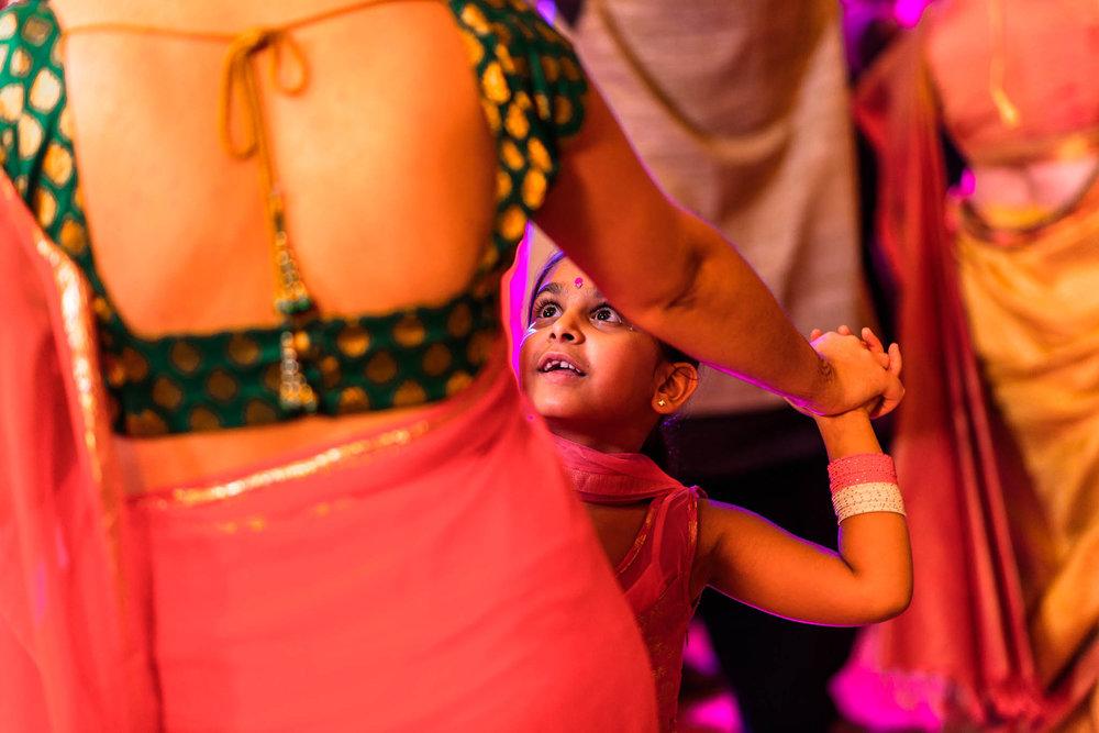 Mhendi Raat Indian Wedding Photographer (26 of 28).jpg
