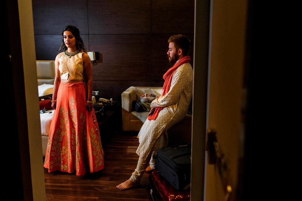 Mhendi Raat Indian Wedding Photographer (28 of 28).jpg