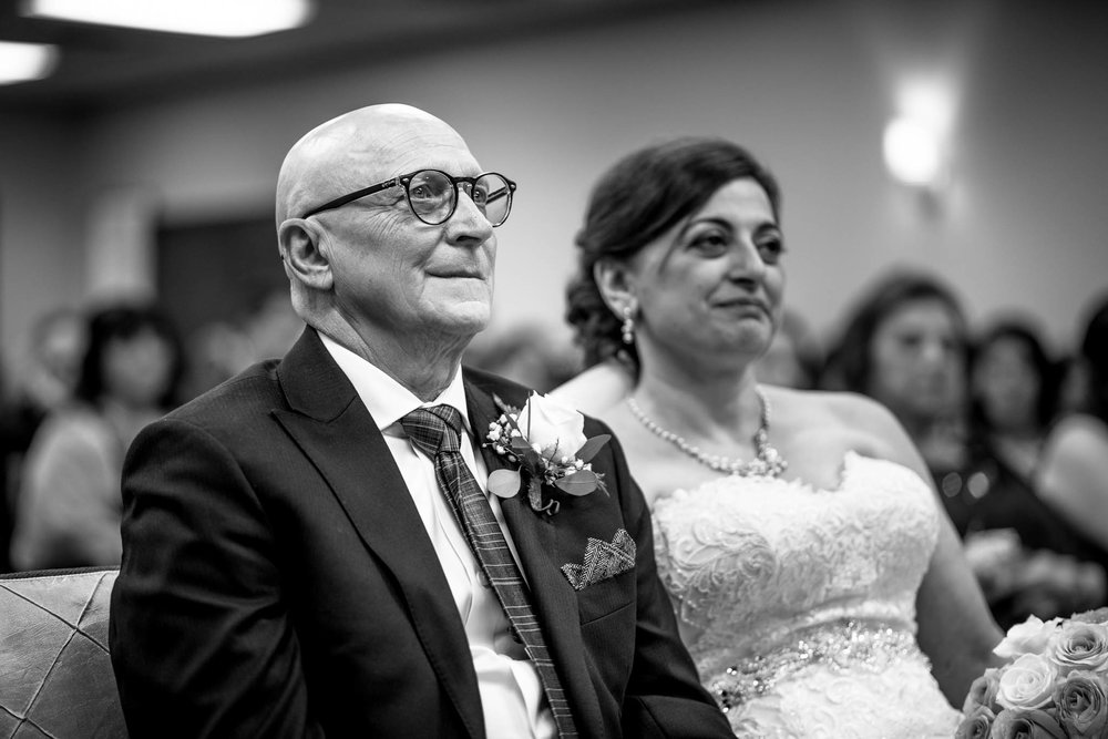 Montreal Wedding Photographer (10 of 26).jpg
