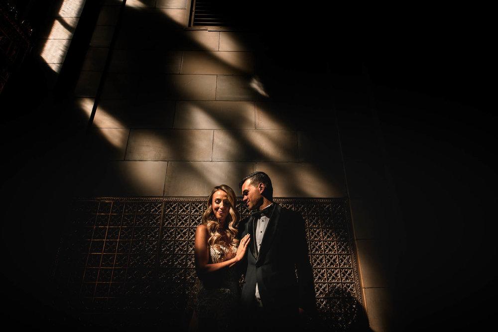 Crew Cafe Wedding Photographer (21 of 43).jpg