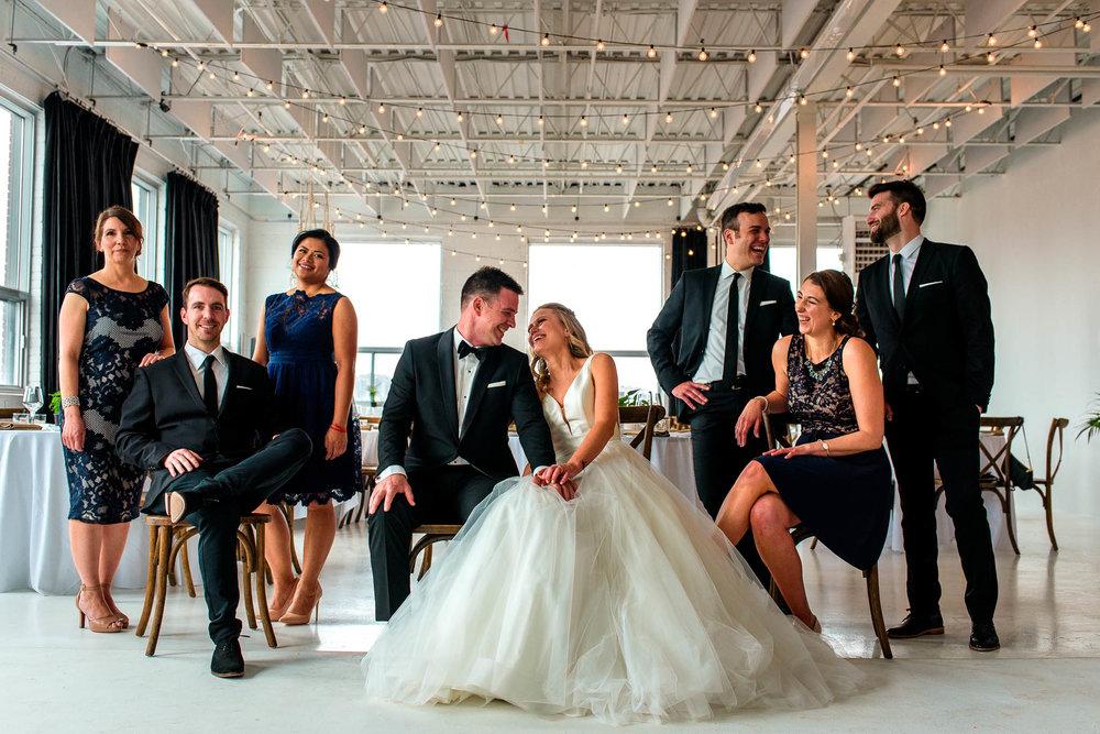 Cara Olivier L'Eloi Wedding Photography (33 of 64).jpg