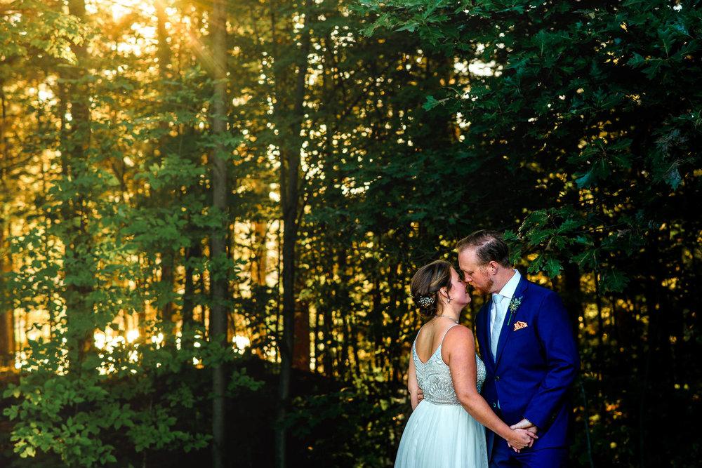 Montreal Wedding Photographer (39 of 47).jpg