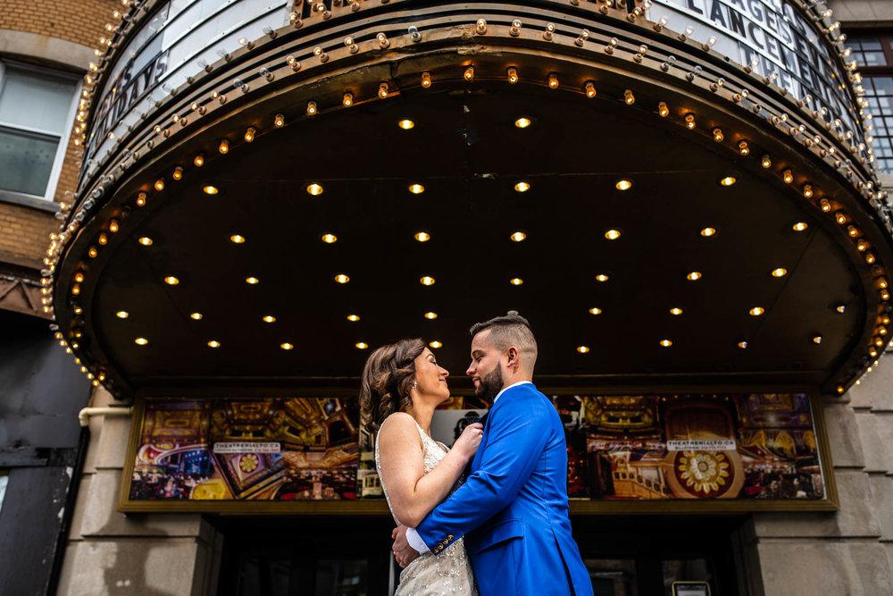 Montreal Wedding Photographer Rialto Theatre (14 of 15).jpg