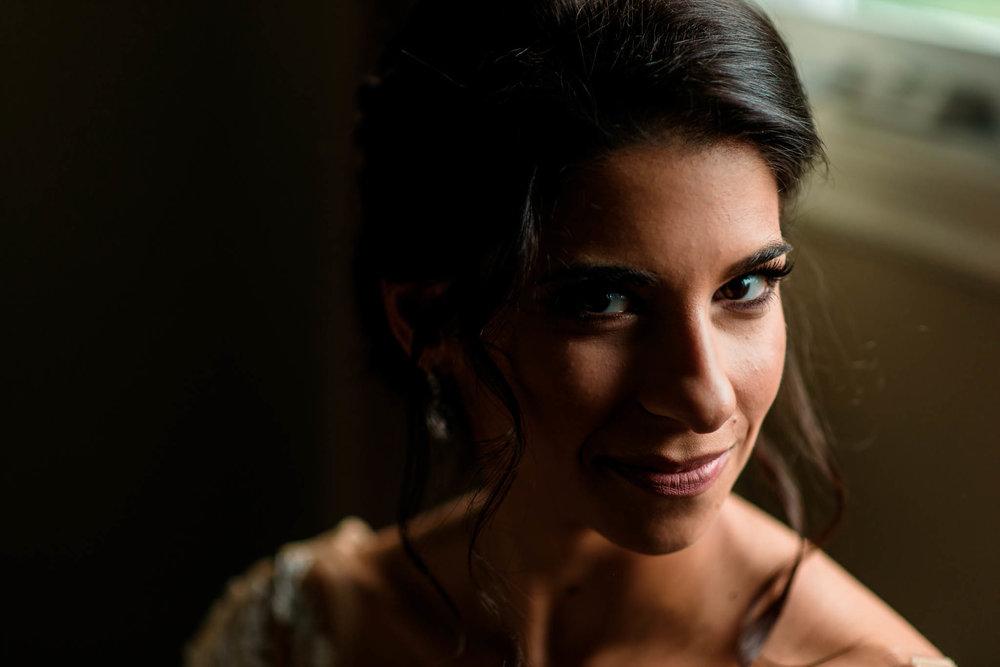 Montreal Wedding Photographers (15 of 43).jpg