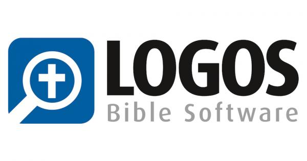 logos50