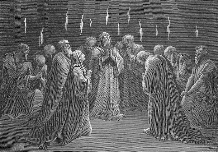 Apostles Praying.jpg