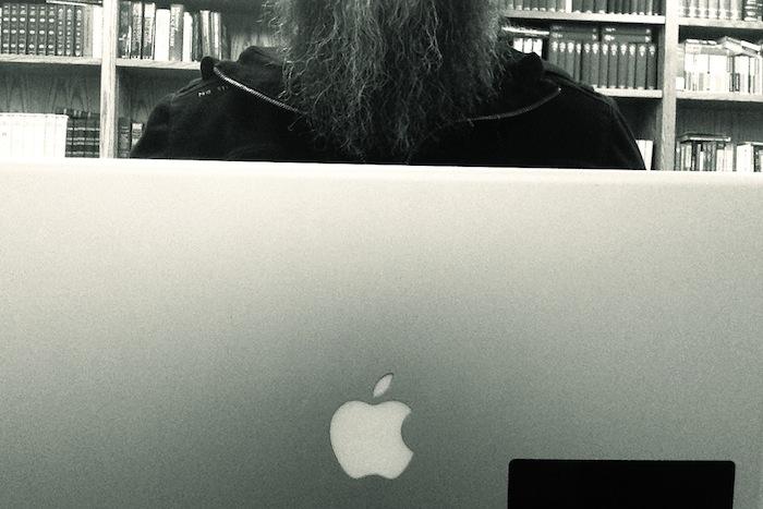 mac-beard.JPG