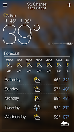 yahooweather-2.PNG
