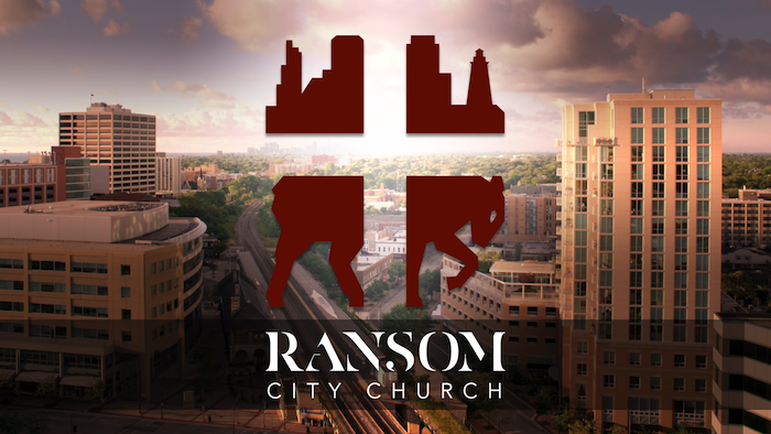 RansomCityChurchPromo_01a.png