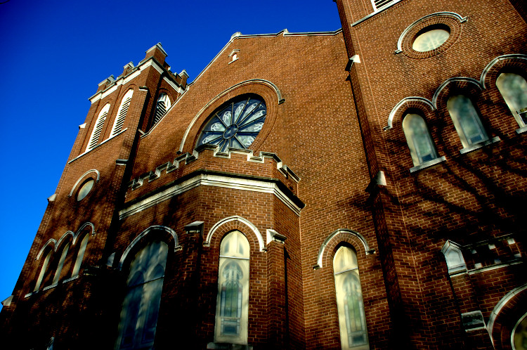 redbrick-church.jpg