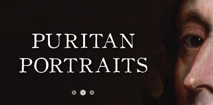 puritan-portraits.jpg
