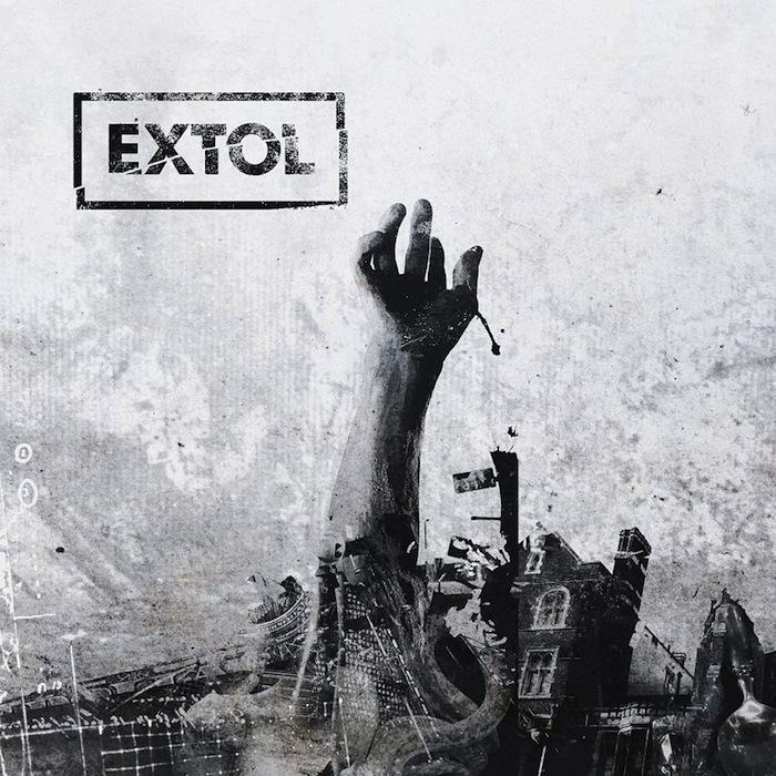 Extol-cover.jpg