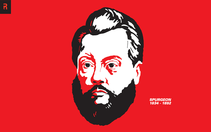Spurgeon700.png