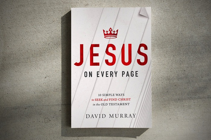 jesus-every-page.jpg