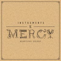 Beautiful-Eulogy-Instruments-Of-Mercy-web.jpg