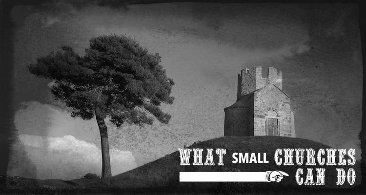 smaller churches.jpg