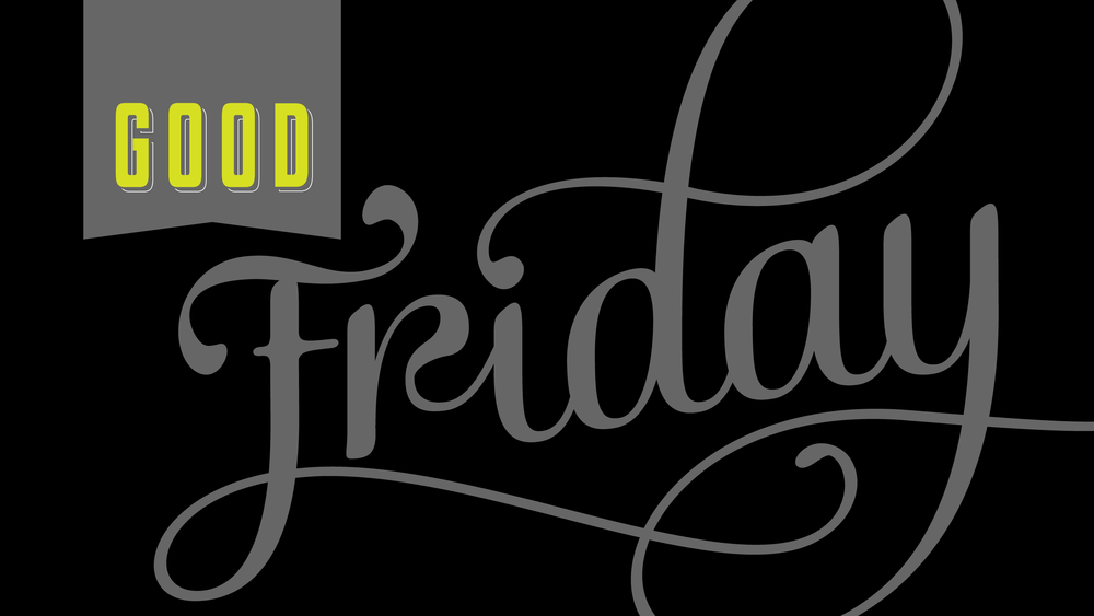 GoodFriday_Graphic_01.png