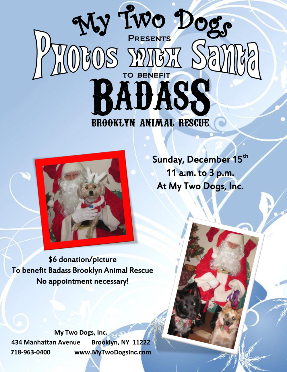 MyTwoDogs_PhotowSanta_Flyer.jpg