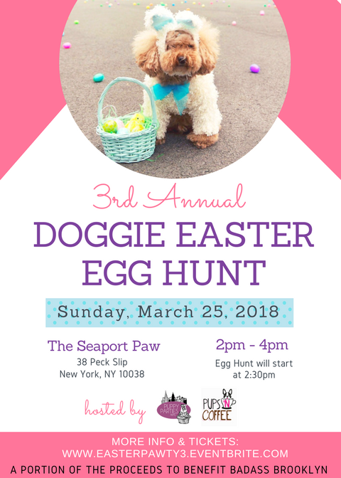 3rd Annual Doggie Easter Egg Hunt Flyer - png.png