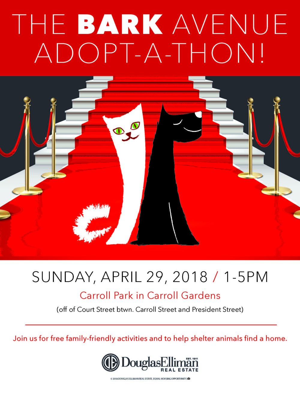 Marion_Fiore_Bark_Adopt-A-Thon_Flyers_R2.jpg