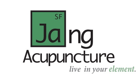 Jang Acupuncture