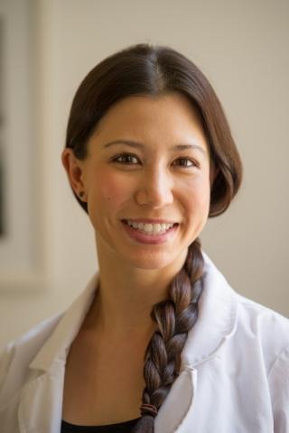 Dr. Andrea Jang, L.Ac., DAOM          Andrea@jangacupuncture.com