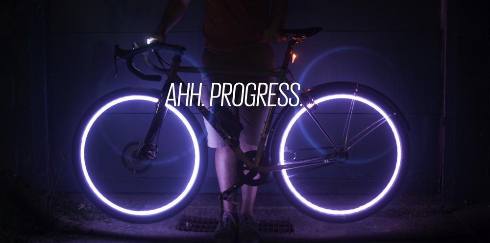 progress3.jpg