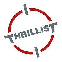 200px-Thrillist_Logo.jpg