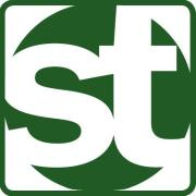StarTribune-Logo.jpg