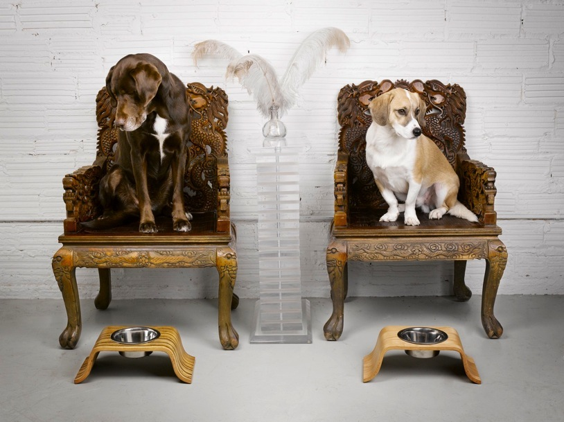 R and C in Carved Chairs.jpg