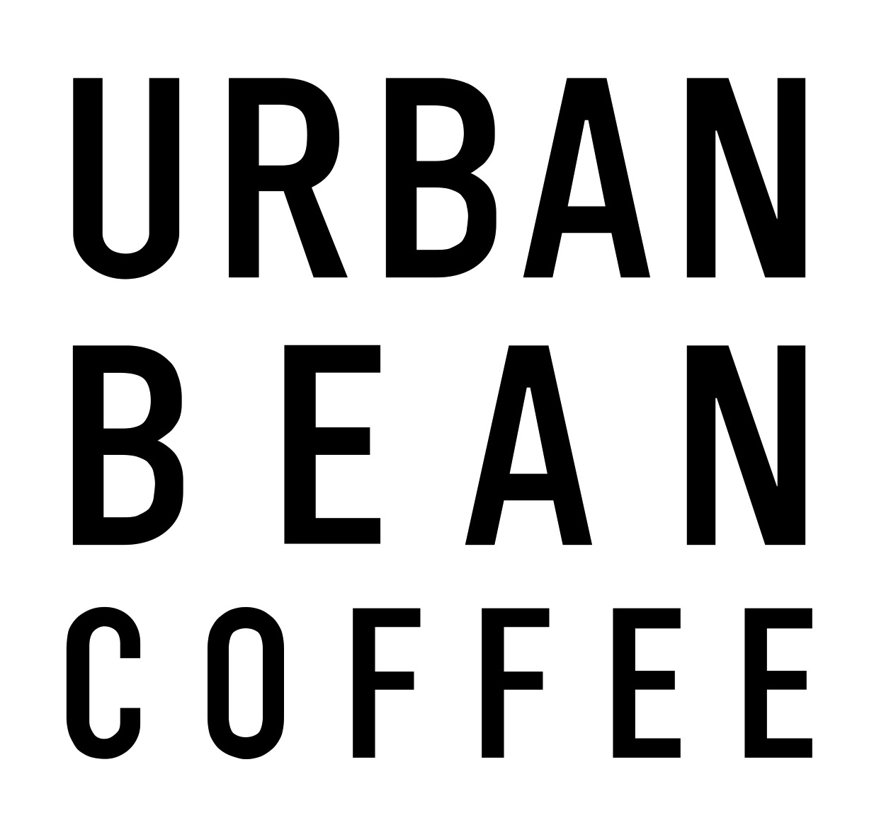 URBAN BEAN COFFEE