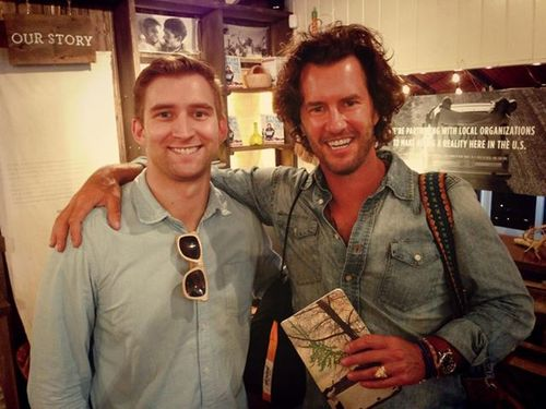 denik-toms-blakemycoskie-journal-notebook-brentcrosby.jpg