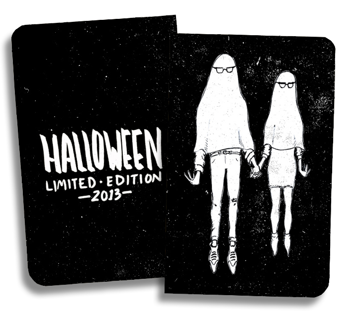 halloween notebook.jpg
